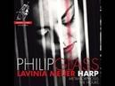 Lavinia Meijer - The Hours (Philip Glass)