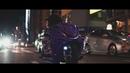 ~ Violet attack ~ SG03J MAJESTY RAYS Wheel F