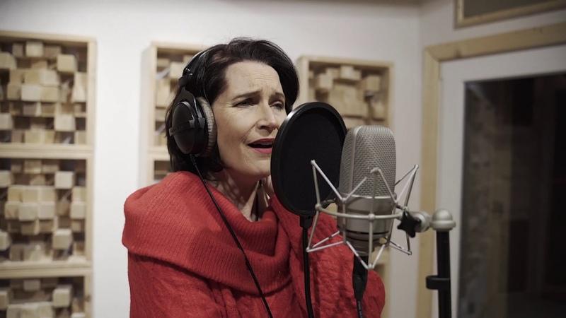 Maya Hakvoort Wenn sie fort ist Carrie Das Musical Hamburg 2019