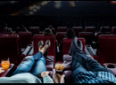 Смотрим фильмы