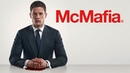 McMafia - Trailer HD Deutsch / German FSK 12