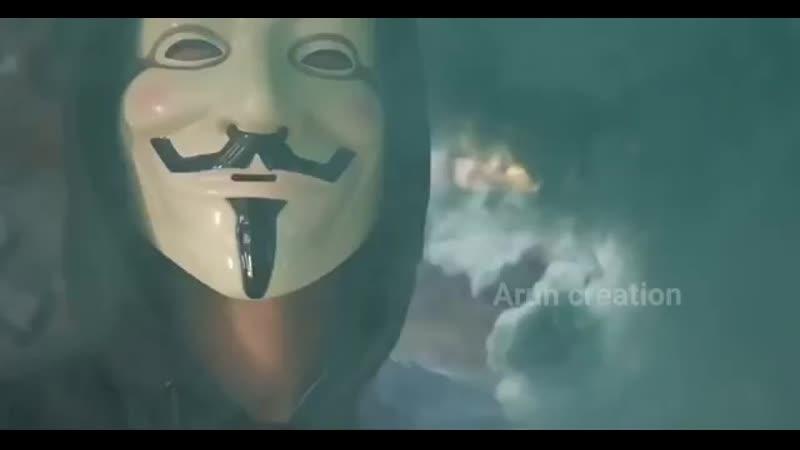 Attitude_whatsapp_status_|_joker_status_|_bad_boy_status_video_|_killer_status_|_attitude_status(360p).mp4
