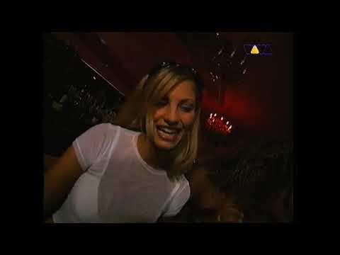 Triple S - Interview @ VIVA Club Rotation (1998)
