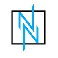 Логотип Турниры и мероприятия Connect Gaming