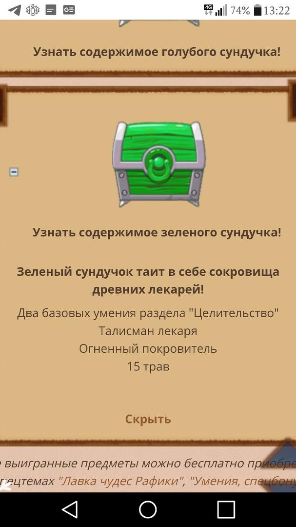 https://sun9-6.userapi.com/c854424/v854424478/1cfbb3/BKgoAefnMM8.jpg