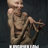 Шемякова Ирина