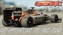 3D Printed OpenRC F1 RC Car