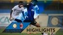 INTER 4-2 MILAN | HIGHLIGHTS PRIMAVERA | INTER U19 WIN THE DERBYMILANO... AGAIN! 🖤💙