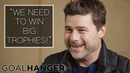 Mauricio Pochettino NEW EXTENDED INTERVIEW | The Premier League Show