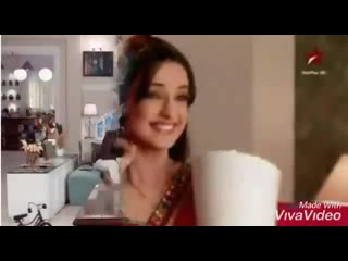 Khushis first love salman khan - i have to do this sanayairani khushikumarigupta