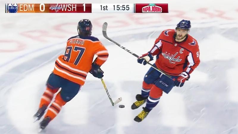 Connor McDavid BEST 2020 NHL Highlights. HIGHEST IN THE ROOM ft. Travis Scott. HD