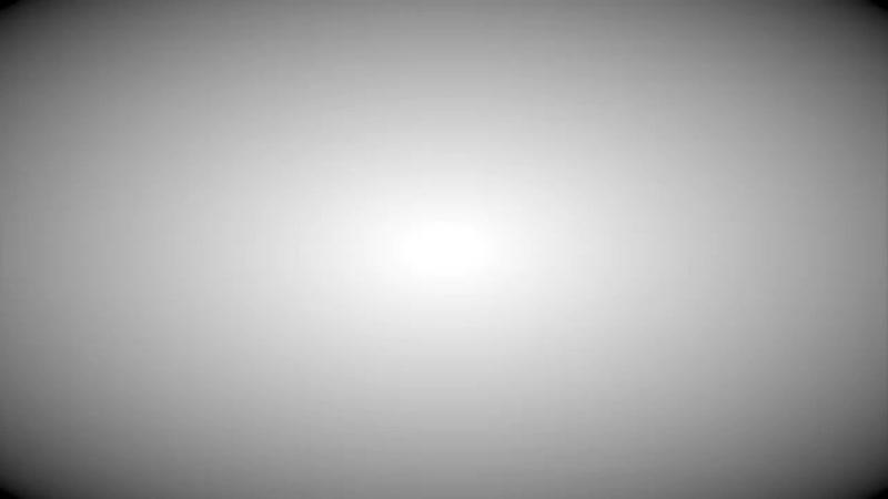 Tododeku, bakudeku, todob... animatic (720p).mp4