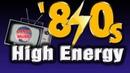 Energy Italo Disco Hits New Generation Best Disco Songs Megamix khang adv