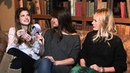 Кейт на Sundance Film Festival - Black Rock press junket (22.01.2012)