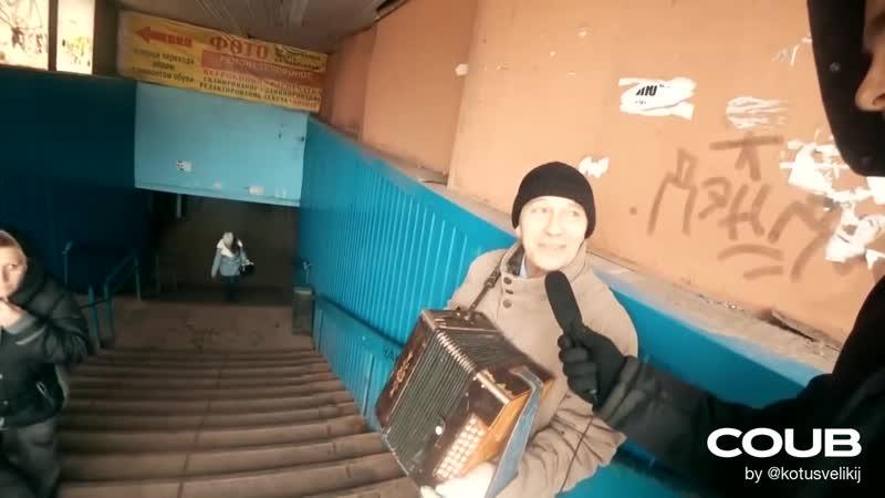 жизнь в России одним словом 2