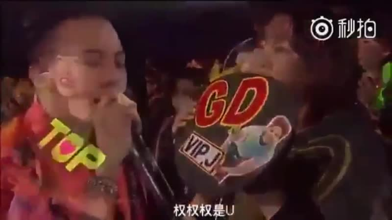 Jiyong singing Missing You in Acapella version and TABI made it so funny - - GTOP - - ️ xx.xibgdrgn.xx