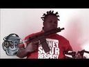 Nutso Thugn Wipe His Nose OFFICIAL VIDEO