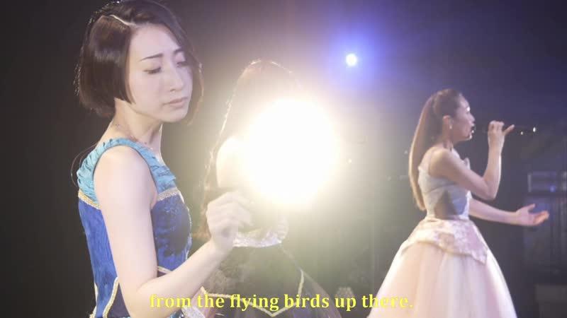 Gogatsu No Mahou Live 9 ONE Eng Sub