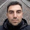 Павел Юринов