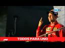 El Show de la Formula 1 EP 28 (NUEVA SUBIDA)