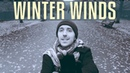 Accent - Winter Winds (Original Song by James Rose feat. Estonian Voices, Sam Robson and Jo Goldsmith-Eteson)