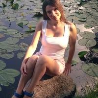 Мария Савон-Романовская