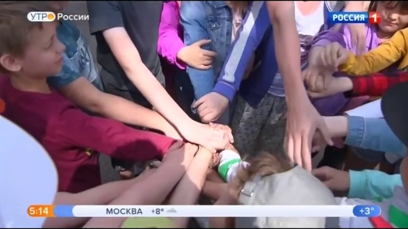 Ольга Окунева рассказала о принятом законе по усилению безопасности детского отдыха