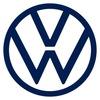 Volkswagen Центры Авторусь