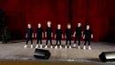 Шоу-группа Гравитация - Уличные танцы