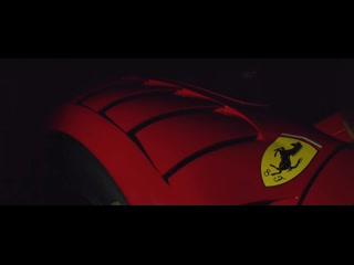 The Ferrari 488 GT3 EVO 2020: the continuing evolution of a legend