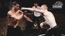 Mikhail Siviy vs. Azamat Assassin/ fight of the night/ bare-knuckle fight/ TDFС 3