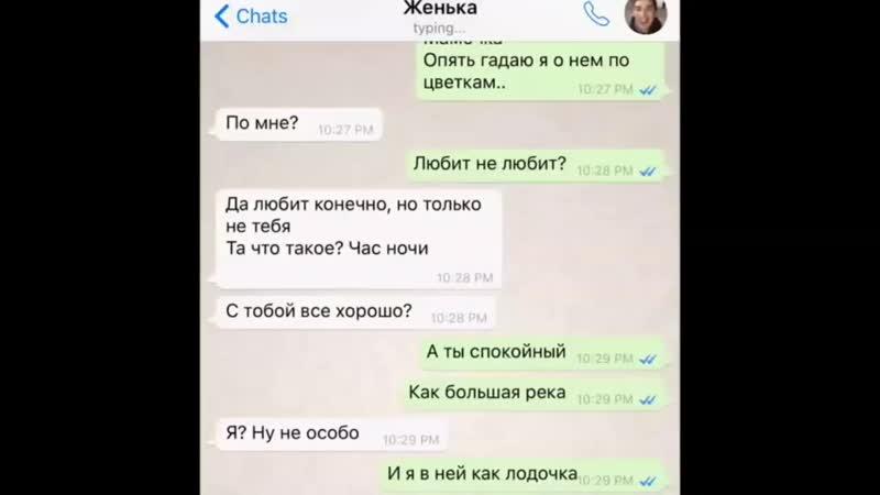 людочка-лодочка (Ивангай) MrMister