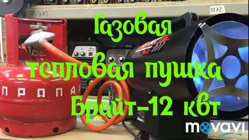 VID_37401006_224154_515.mp4