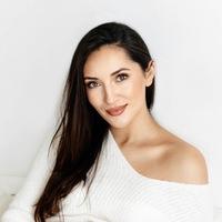 КатеринаВесна