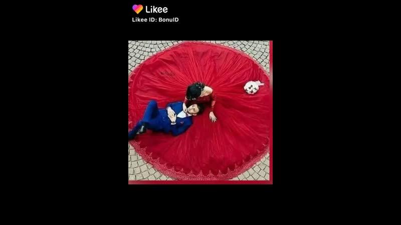 Like_6754389789673805465.mp4