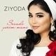 Ziyoda - Sevadi Yorim Mani