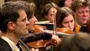 Richard Wagner - Birthday Gala - Jonas Kaufmann, Christian Thielemann, Staatskapelle Dresden