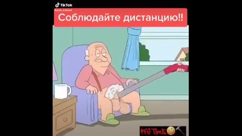 Video_1892790375911.mp4