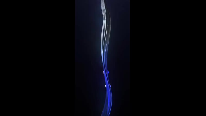 New_Y_Series_Demo_Video_RU.mp4