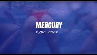 """Double""   NLE Choppa x Blueface Type Beat 2019  Billboard August   Trap Beat"