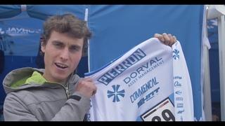 Race recap Team Dorval Am Fort William 2019