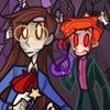 Чокнутые маги ● Psychowizards