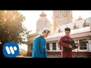 Benji Fede Moscow Mule Official Video