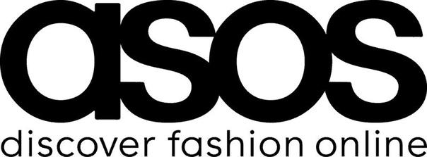 В каком интернет-магазине стоит выбирать одежду?, изображение №6