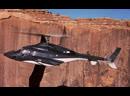 Стрим от Морфеуса №19 Ретро игры Воздушный Волк на NES Dendy