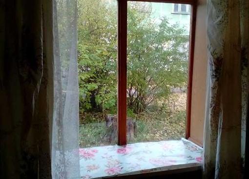 недвижимость Северодвинск Торцева 9А