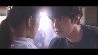 [rus sub] Chanyeol Punch - Go Away Go Away (Romantic Doctor, Teacher Kim 2 2 OST)