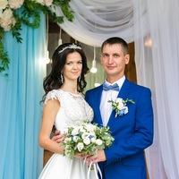 АнастасияТретьякова