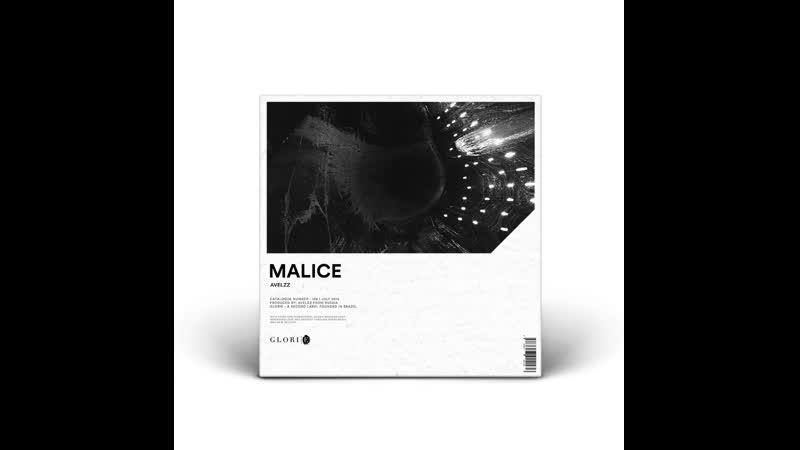 Avelzz - Malice