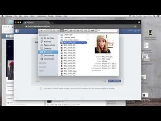 Урок 3. как снимать в screenlife курсор и клик